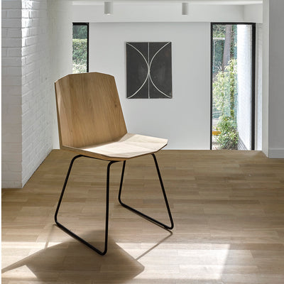 Facette Dining Chair