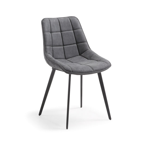 CL11 Dining Chair