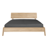Air Bed | Oak