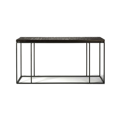 Ancestors Tabwa Console Table