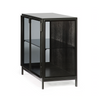 Anders Buffet Cabinet | 2 Door