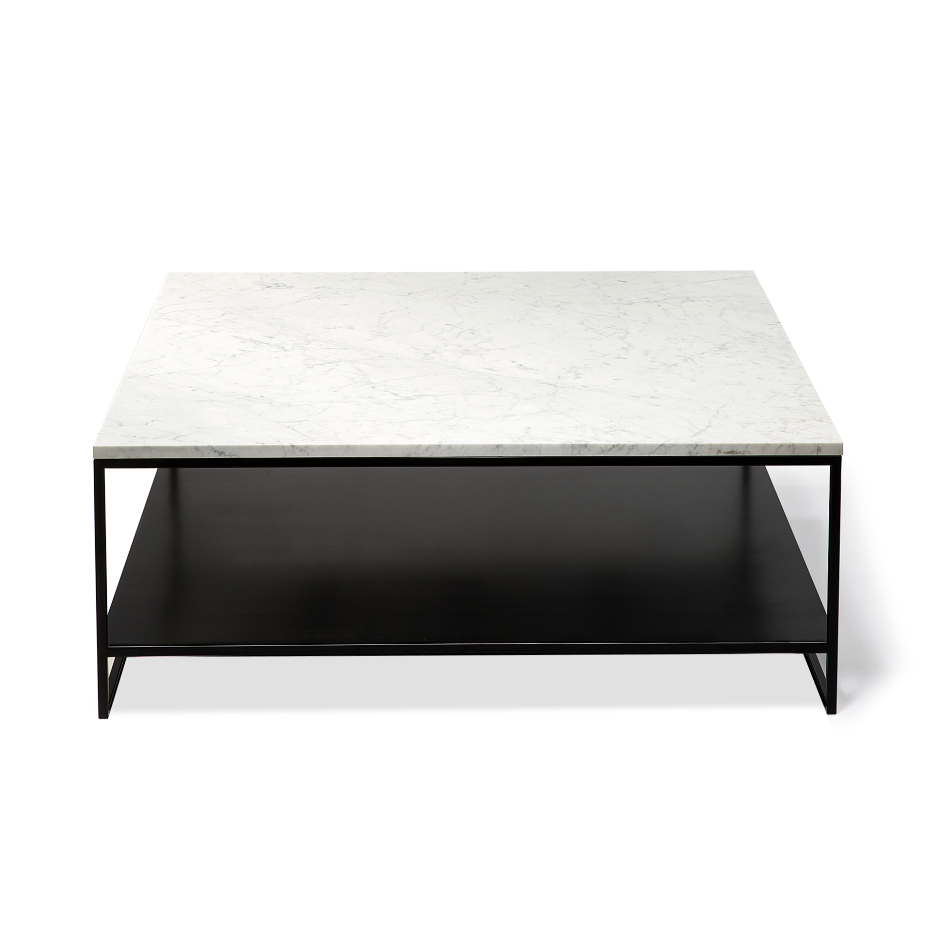 Anders Square Coffee Table