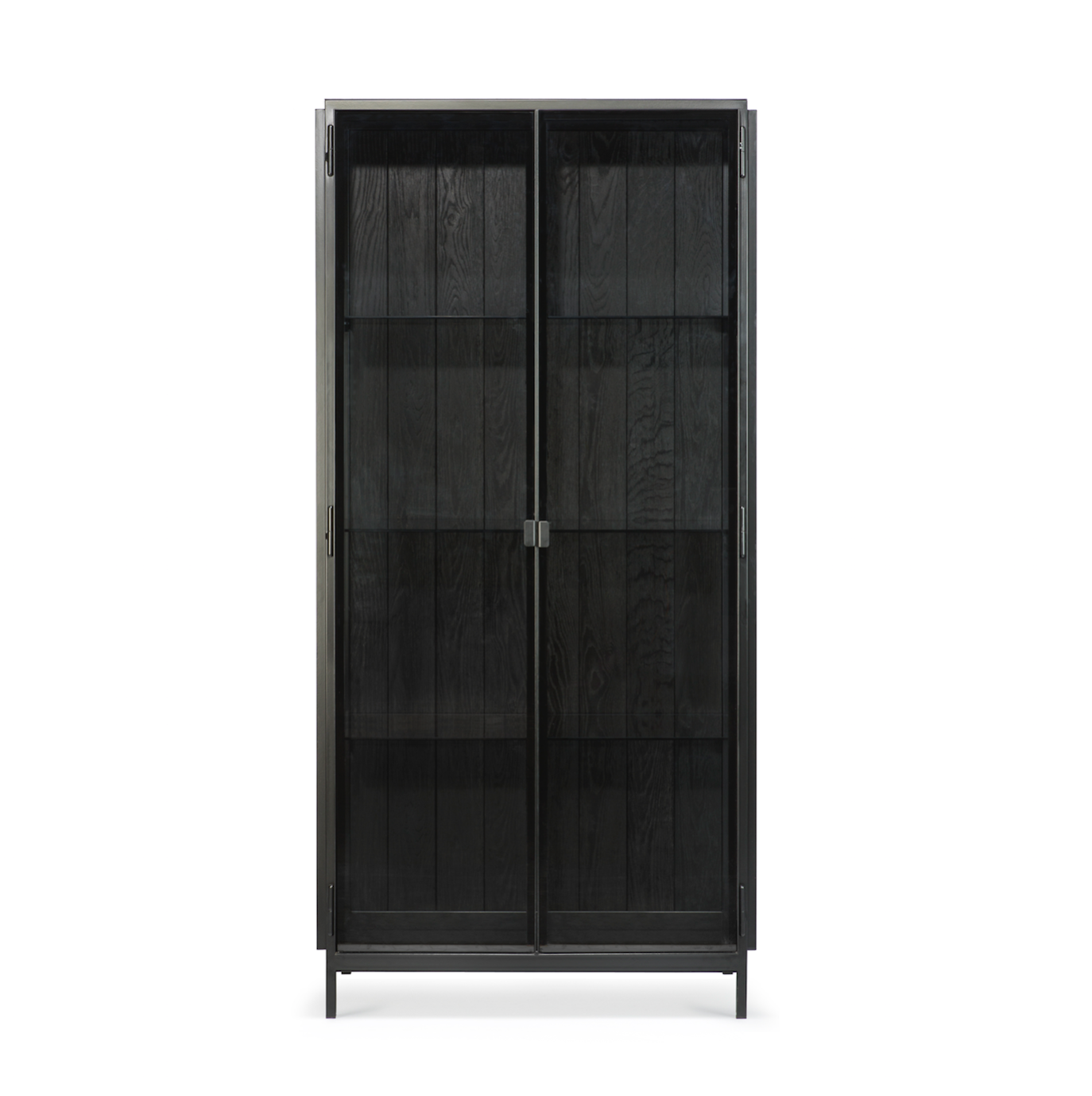 Anders Storage Cabinet