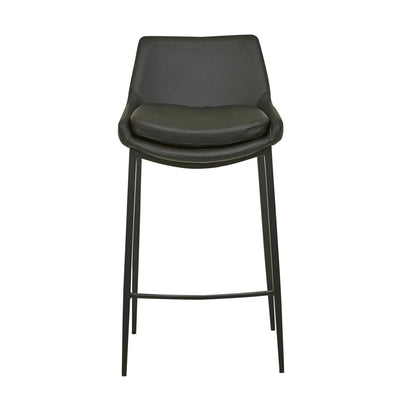 Pepper Barstool