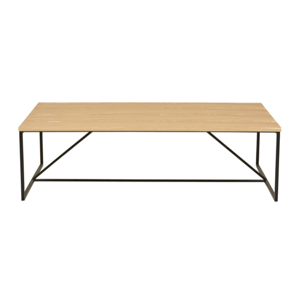 Bailey Coffee Table