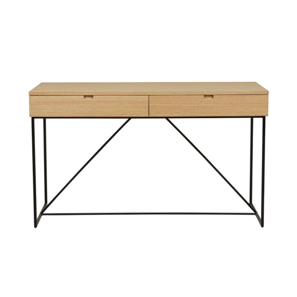 Bailey Desk