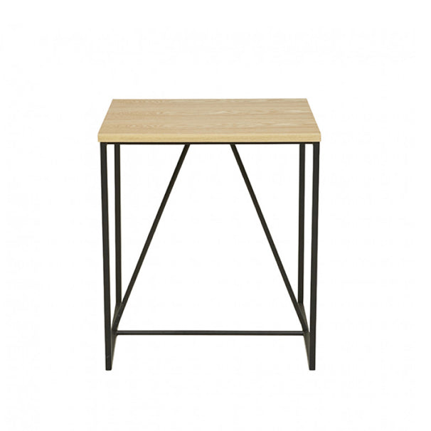 Bailey Side Table