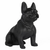Beau the French Bulldog Sculpture