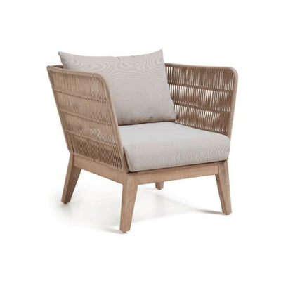 Vino Patio Armchair