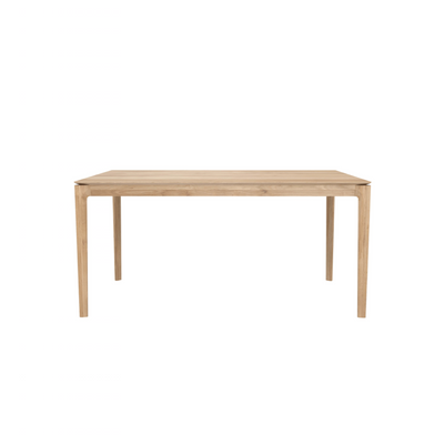 Bok Dining Table | Oak