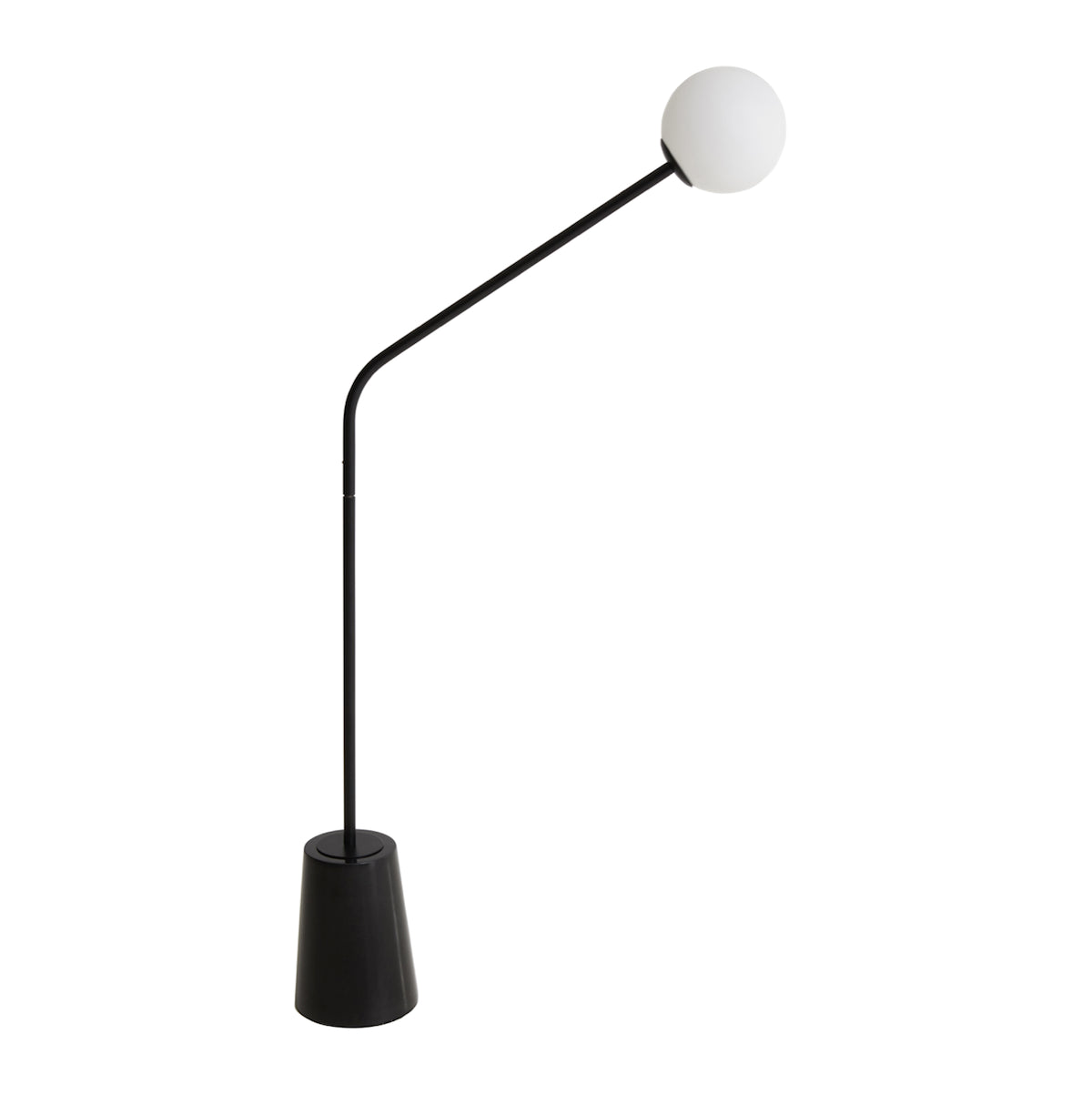 Cilo Floor Lamp