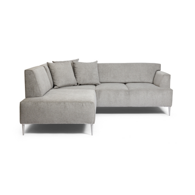 City Sectional Sofa