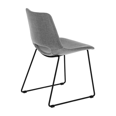 Denver Dining Chair | Taupe