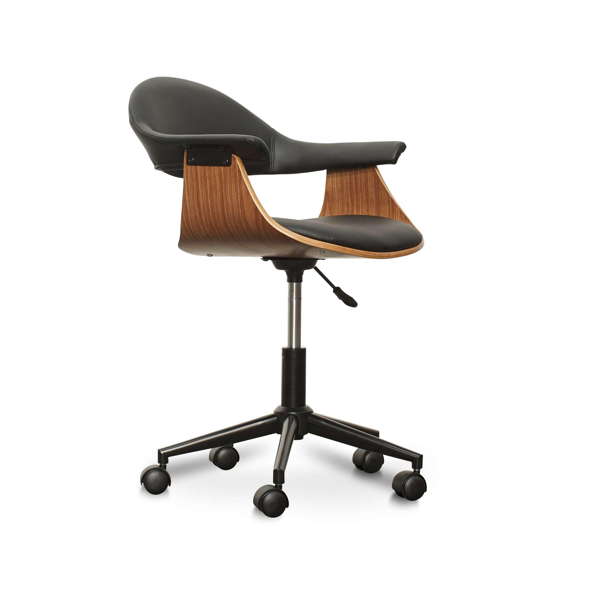 Ekko Office Chair