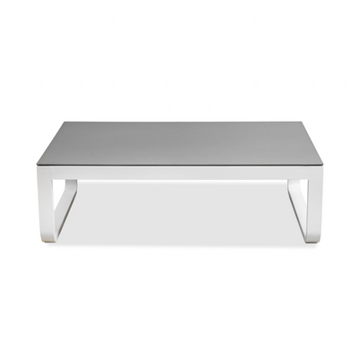 Elara Patio Coffee Table