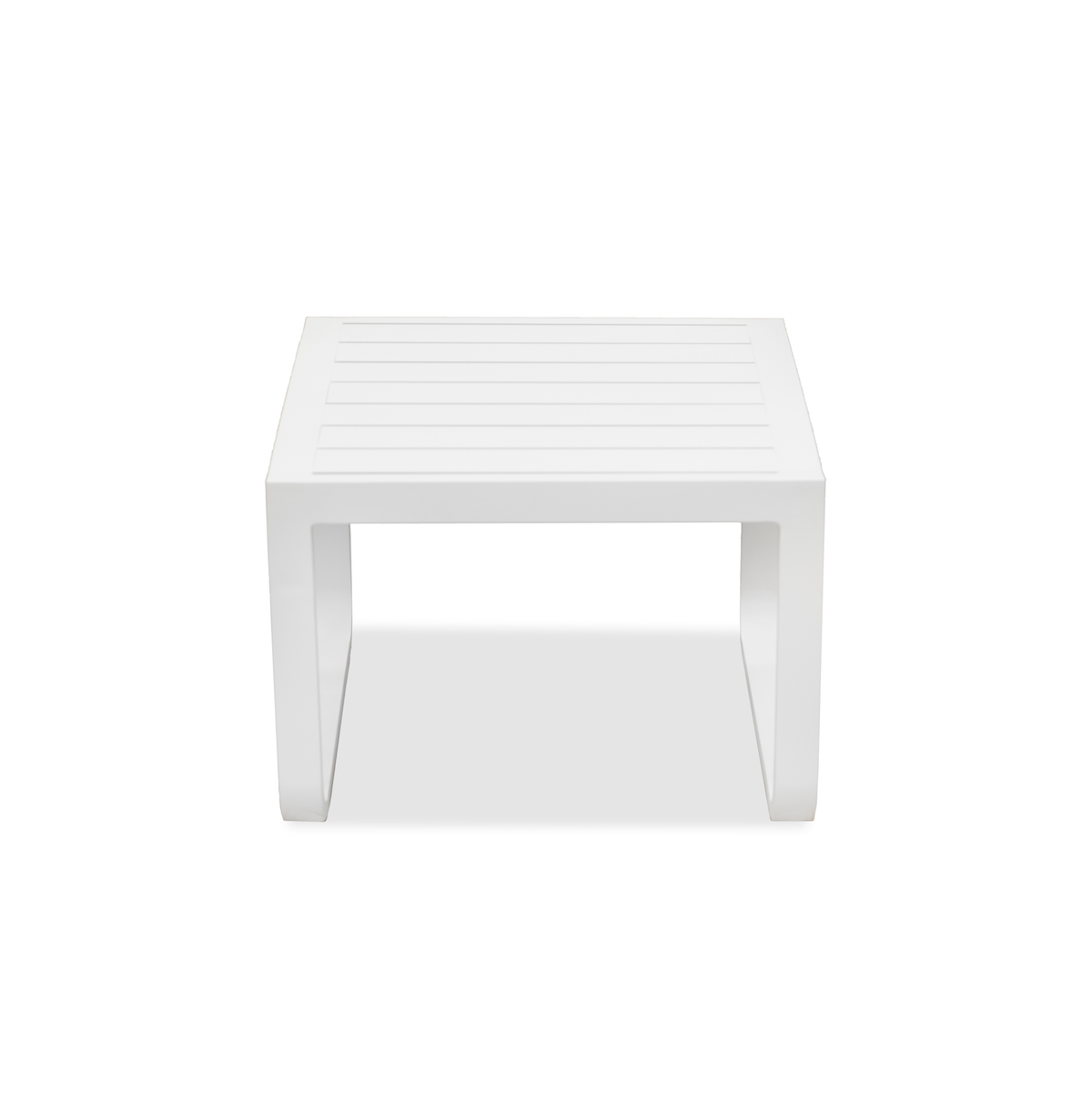Elara Patio Side Table