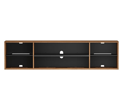 Elements 8779 Entertainment Cabinet BDI