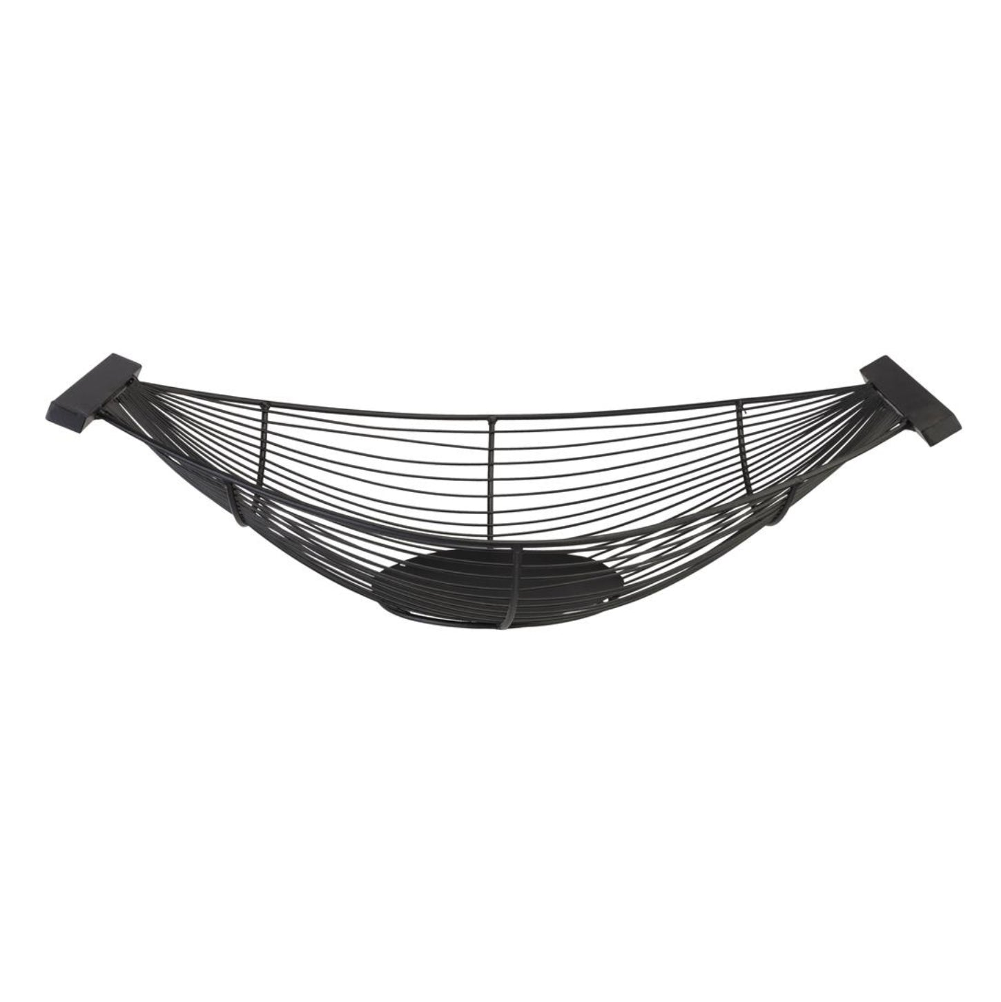 Hammock Wire Fruit Bowl