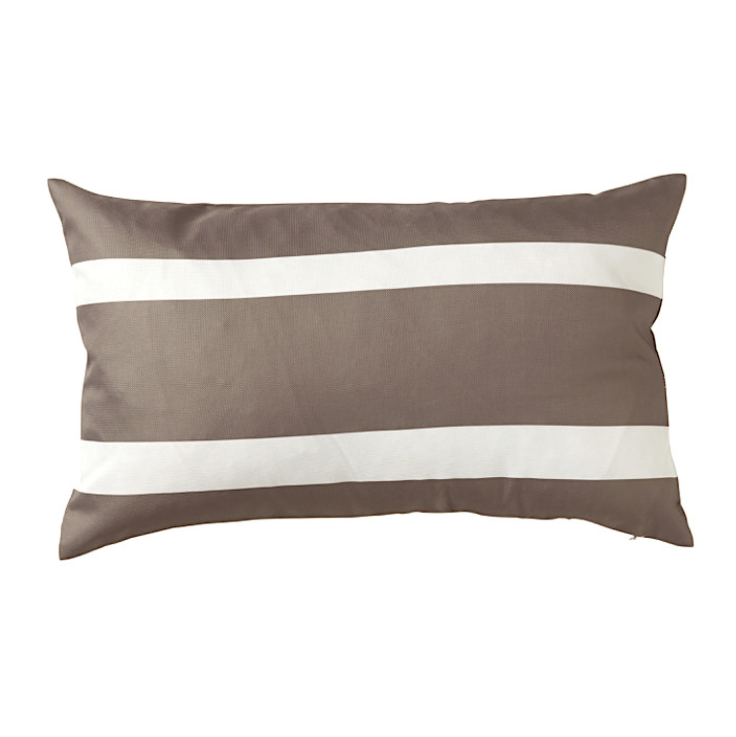 Hayman Stripe Outdoor Cushion | 500 x 300