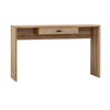 Coho Console Table