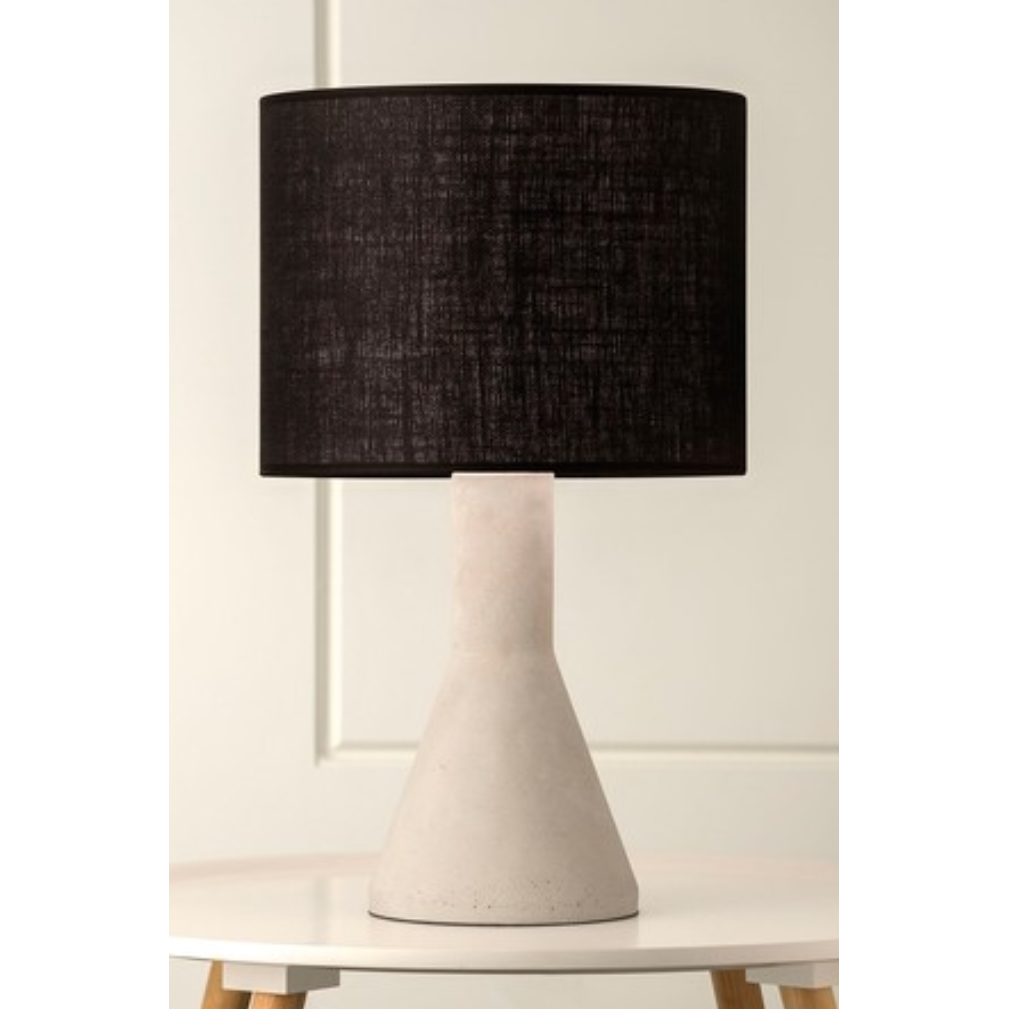 Jetplane Table Lamp