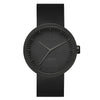 Tube Black D42 Watch