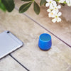 Lexon Mino Bluetooth Speaker | Dark Blue