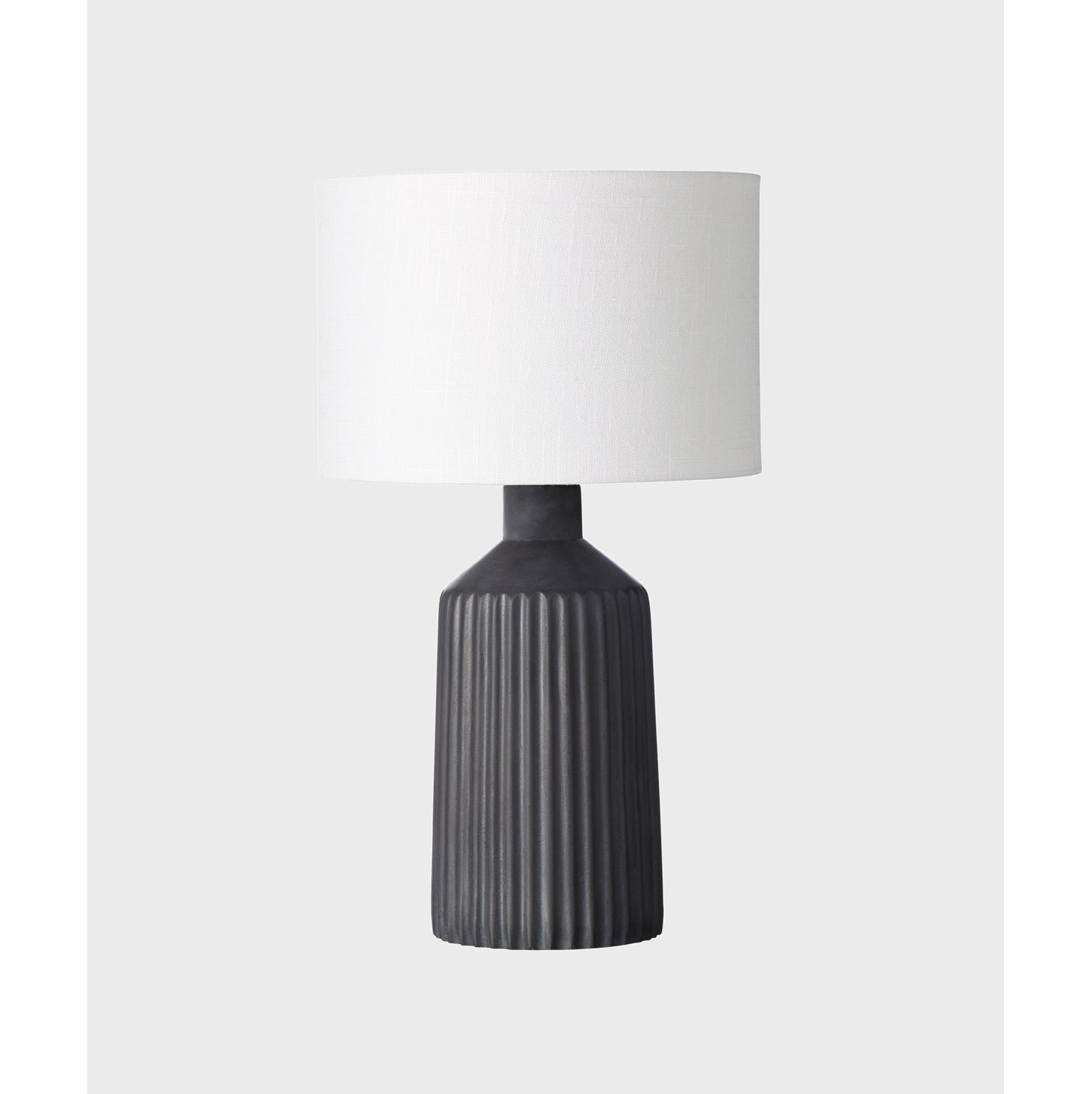 Lide Table Lamp