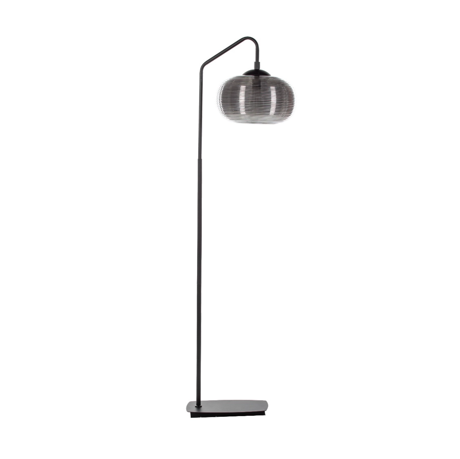 London Floor Lamp