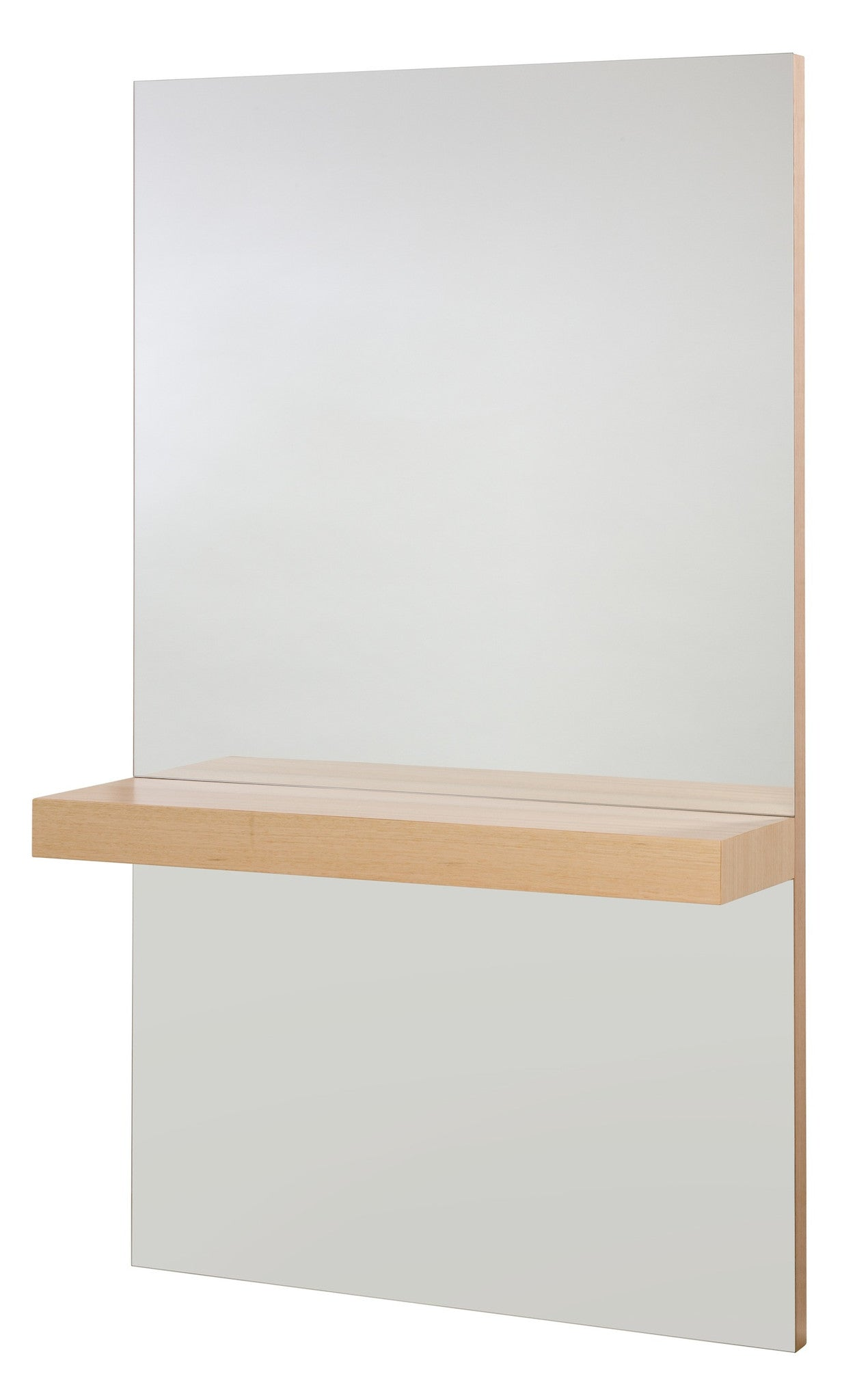 Meridian Console Mirror