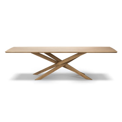 Mikado Rectangular Dining Table