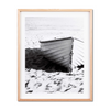 Nautical Seaside 1 Photographic Print