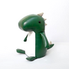 Olie The Dinosaur Bookend