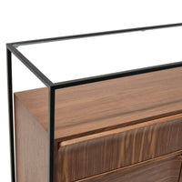 Prologue Console Table