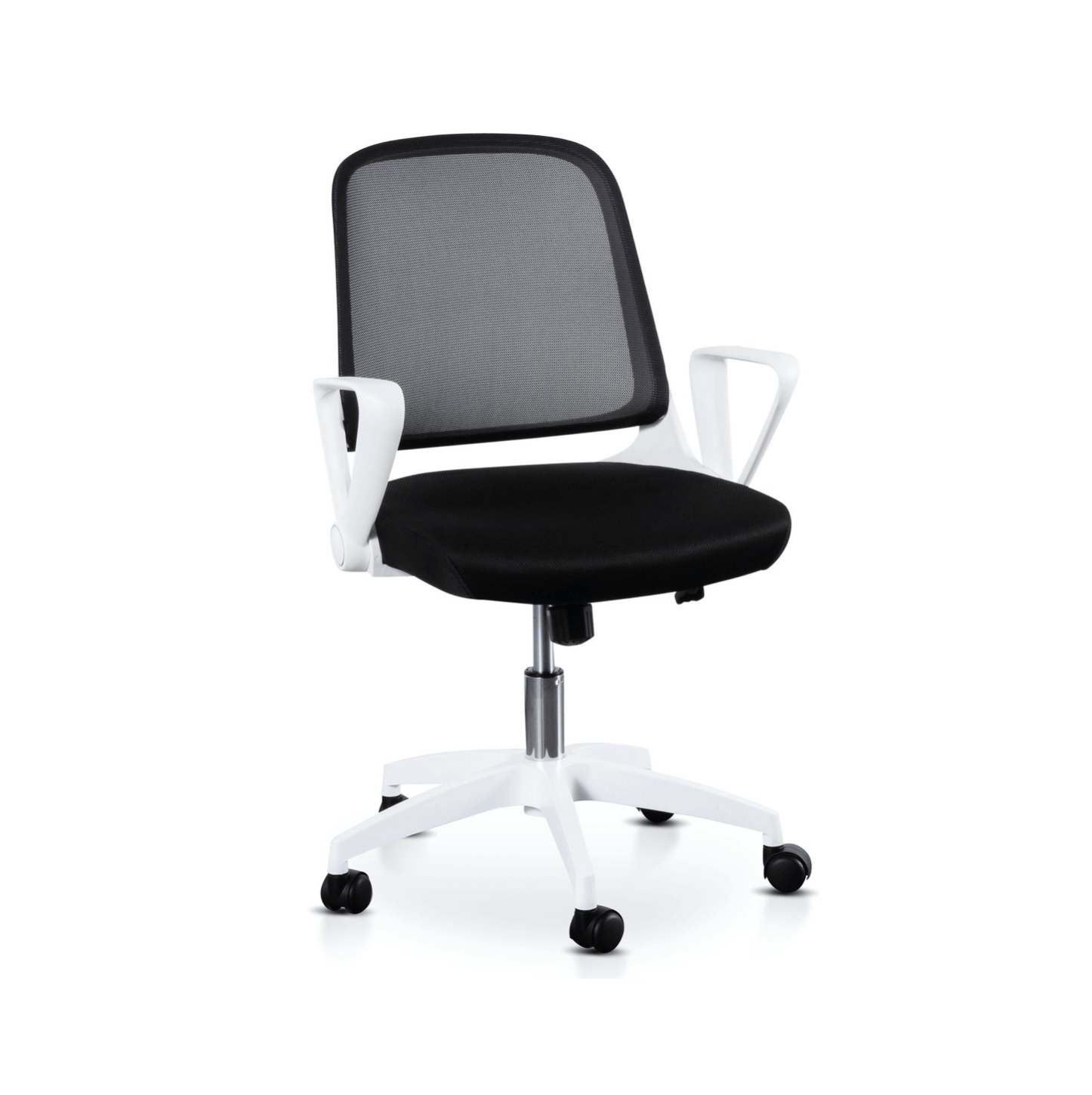 Palo Office Chair