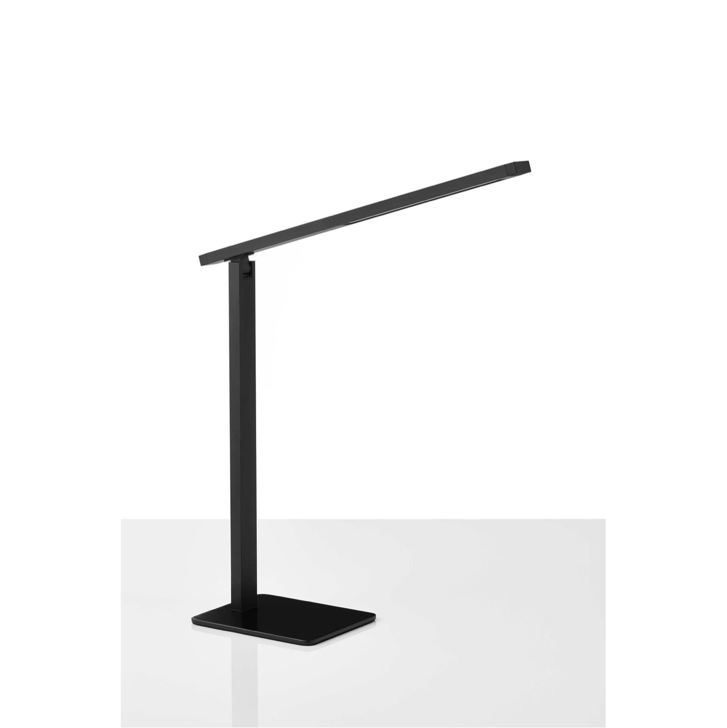 Rick LED Desk Lamp