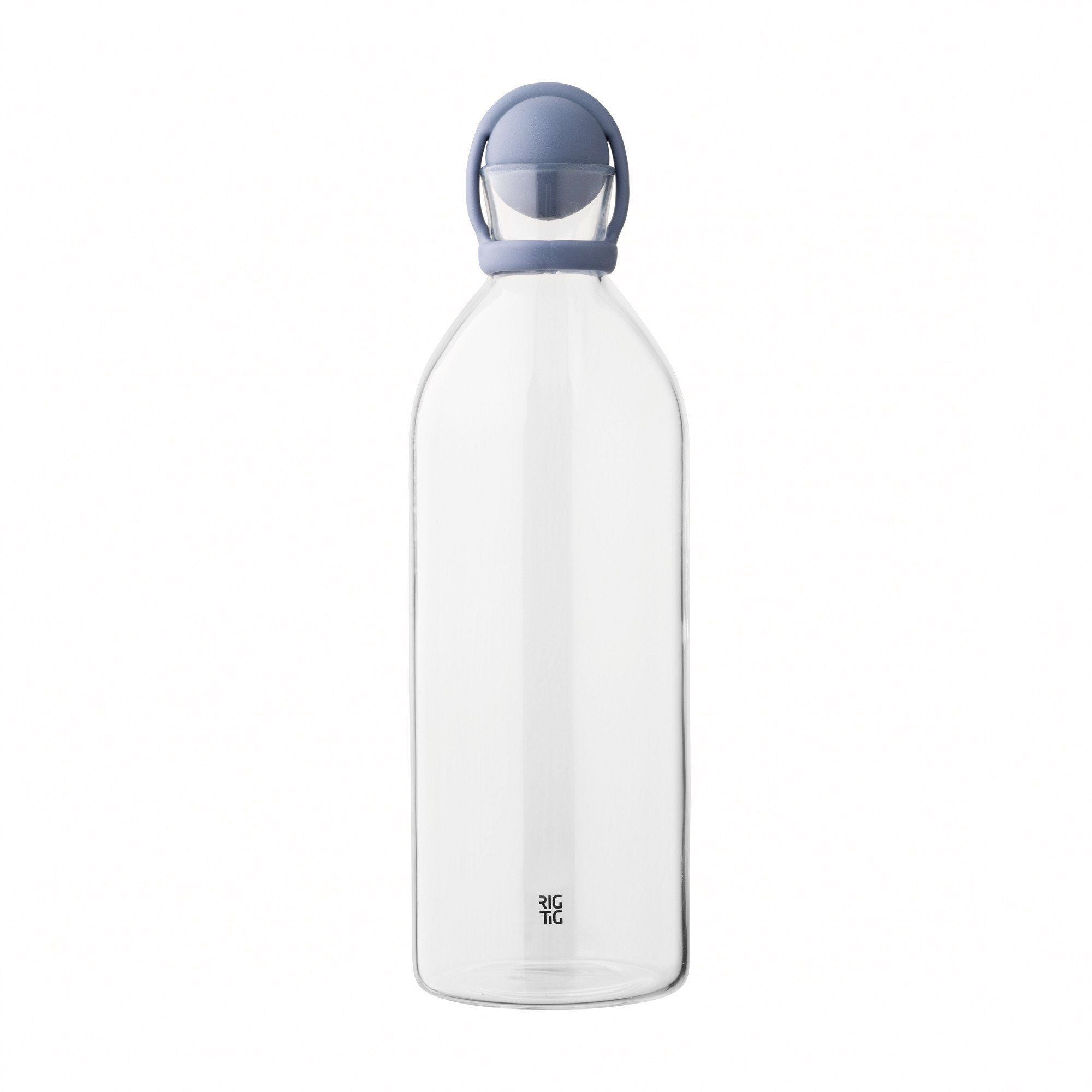 Cool-It Water Carafe | Dark Blue