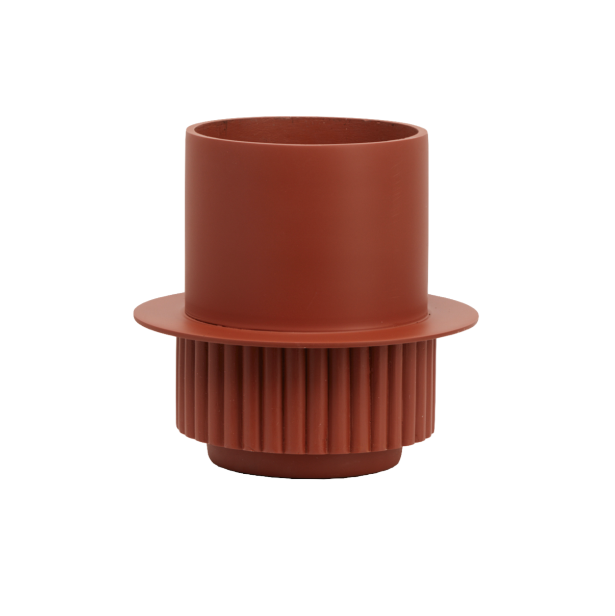 Roma Planter Pot | Terracotta