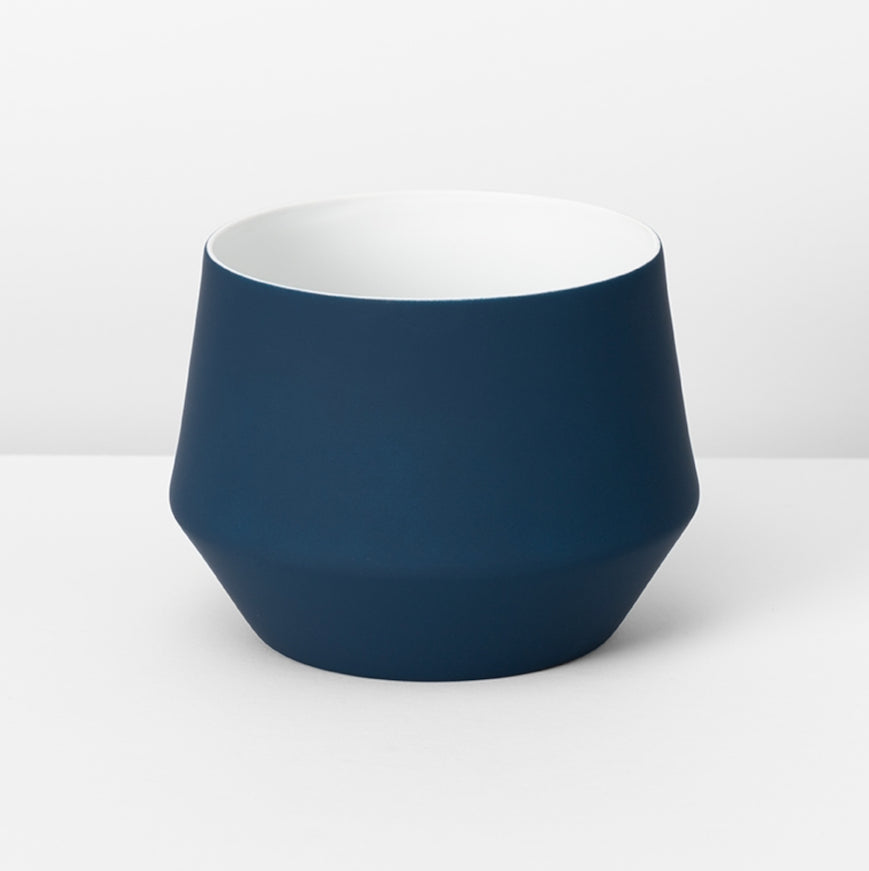 SL17 Planter Pot | Navy