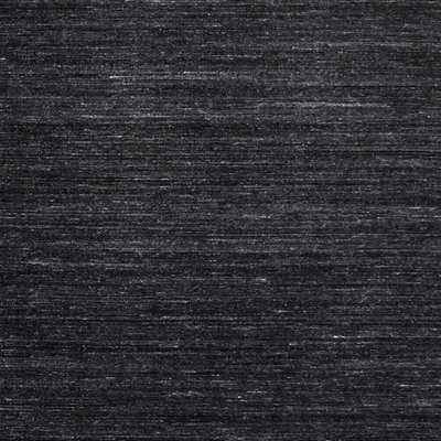 Soul Wool Rug | Midnight