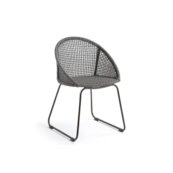 Lancourt Patio Chair