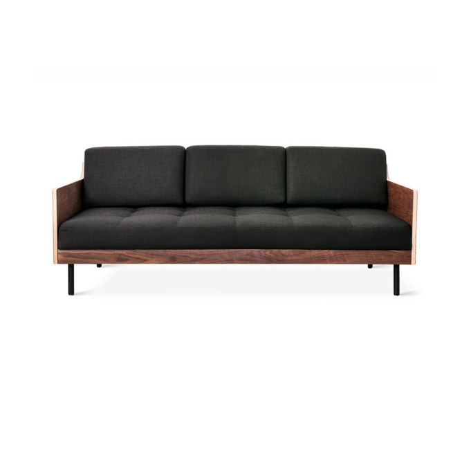 Globe West Designer Archive Sofa