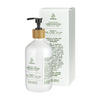 Organic Lemongrass Blend Hand and Body Lotion
