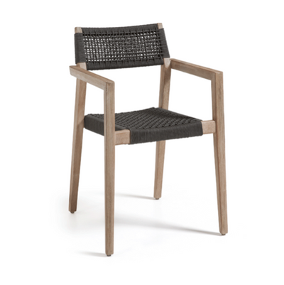 Portsea Patio Chair