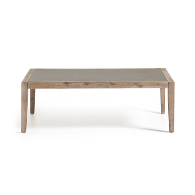 Portsea Patio Coffee Table