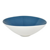 Aspect Ceramic Bowl