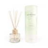Coconut and Lime Diffuser Set