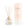 Nectarine and Mint Diffuser Set