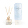 Wild Jasmine and Sandalwood Diffuser Set