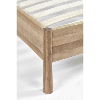 Nord Timber Bed
